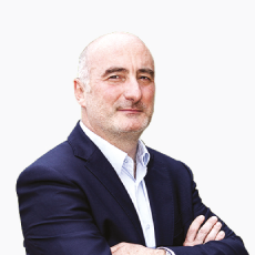 Germain Gouranton